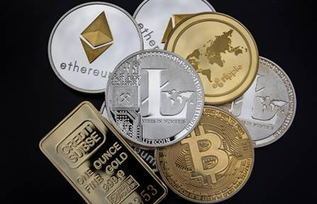 quanto è uno bitcoin bitcoin è una truffa